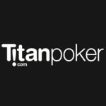 Картинка профиля titanpoker