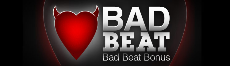 tp_750x218_Bad_Beat_Bonus