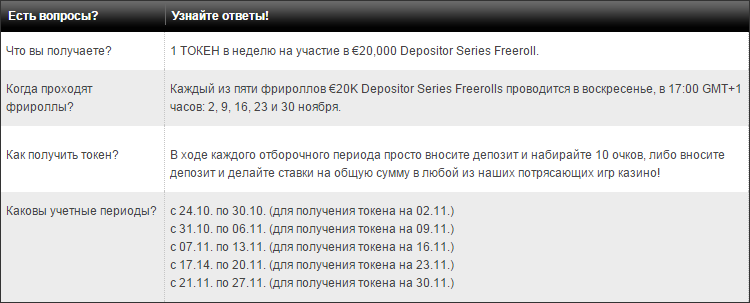 How-€100K-Freerolls