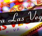 Viva Las Vegas на Titan Poker